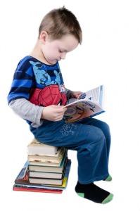 child-316510_1280 copy