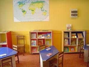 classroom-521054_1280 copy