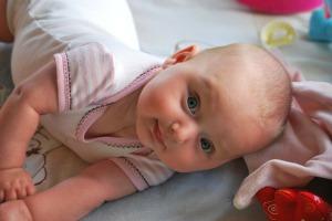 baby-215305_1280 copy