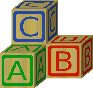 blocks-25800_640 copy