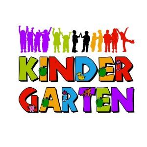 kindergarten-206883_1280