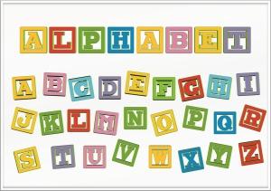 letters-565098_1280 copy