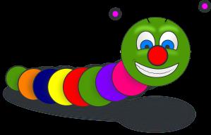 worm-310642_1280