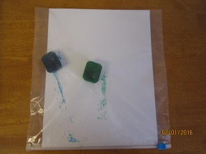 ice painting 1