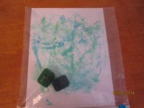 ice painting 2