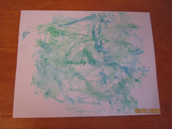ice painting 3