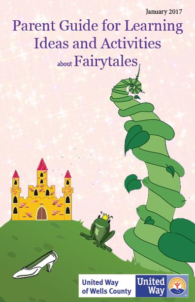 fairytales-jan-2017